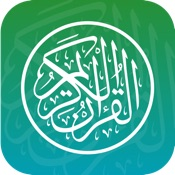 Quran+, Read Quran by page and audio playlist by surah