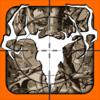 Stafford Signs - Deer Hunting Wallpaper! Backgrounds, Lockscreens, Shelves  artwork