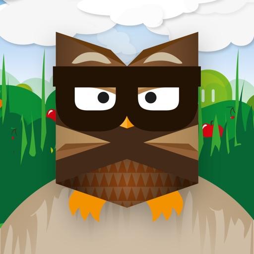 Catch The Bugs iOS App
