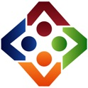 DiversityWorkers.com: Find a Career and search jobs from companies that are interested in a diverse workforce icon