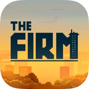 The Firm Hack Resources (Android/iOS) proof