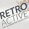 Retro Active Smoke Shop