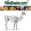 Alpaca Breeding Calculator