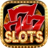 A Abbies Executive Vegas Nevada Slots Casino