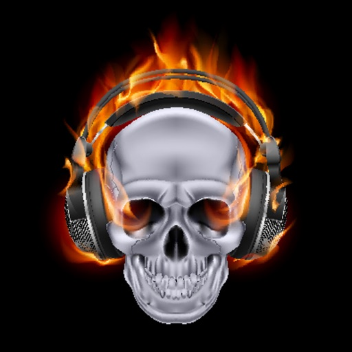 SkullSonic - Think You Know Your Tunes? iOS App