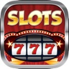A Pharaoh Royale Casino Experience - FREE Casino Slots