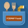 joanne gelato - FODMAP Diet Foods. artwork