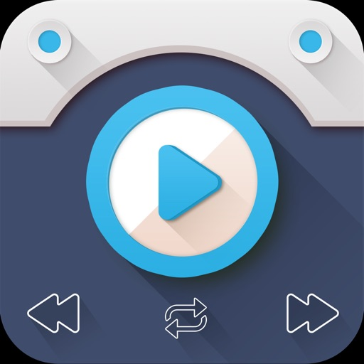 Music Player, Play Music & Playlist Manager for Youtube