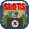 101 Spades Hunter Slots Machines - FREE Las Vegas Casino Games
