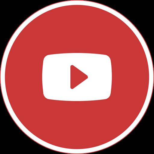 iTube for Youtube
