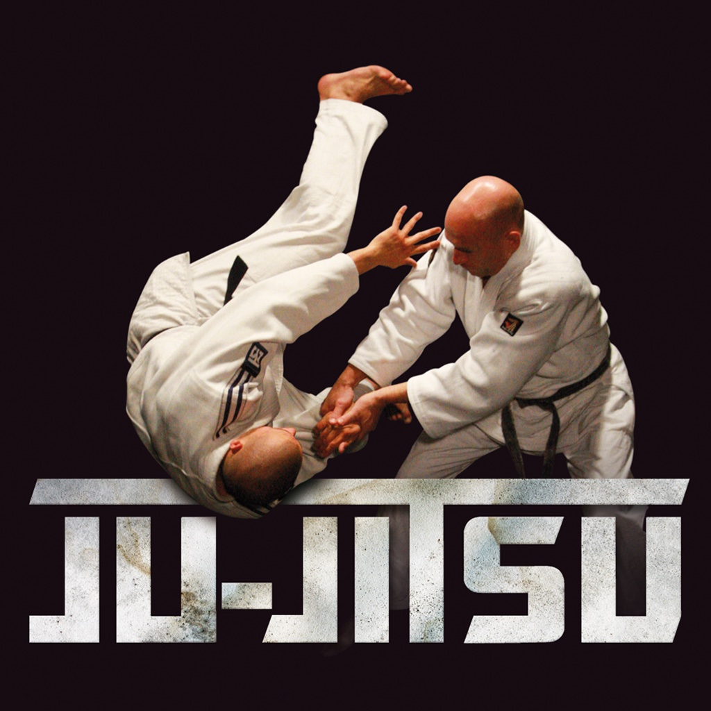 a study on jujitsu Brazilian jiu-jitsu (bjj) is a martial art that focuses on grappling and ground fighting /r/bjj is for discussing bjj training, techniques, news, competition, asking questions and getting advice beginners are welcome.
