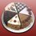 Mary Ford Cake Recipes