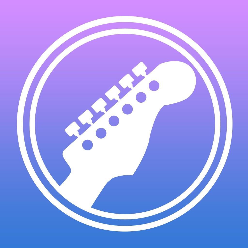 求木吉他简单的指弹歌曲