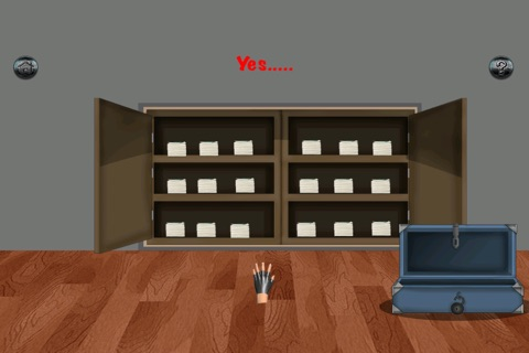 Bank robbery thief – robber screenshot 1