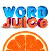 Word-Juice