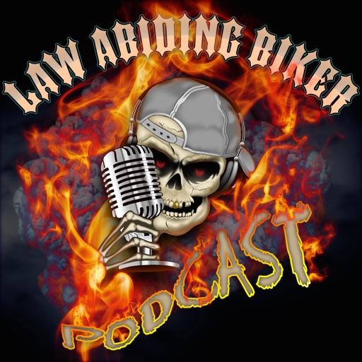 Law Abiding Biker Podcast iOS App