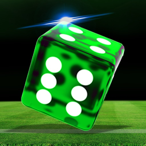 online casino free bet casino games dice