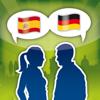 Spanisch für die Reise – 1001 Redewendungen