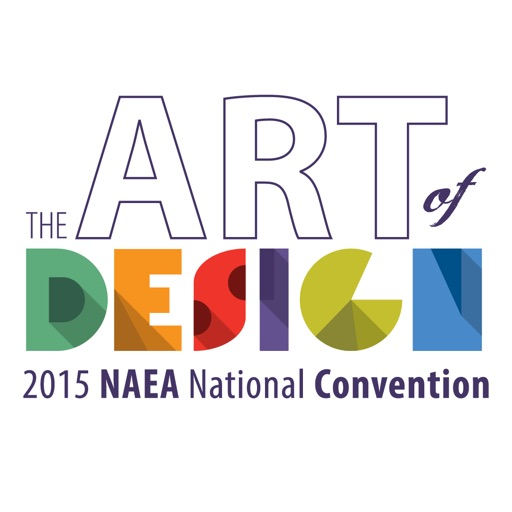 NAEA National Convention