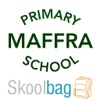 Maffra Primary School - Skoolbag