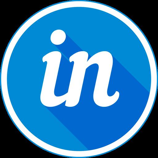 App for Linkedin