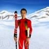 冬のスポーツ:スキーとスノーボードのためのエクササイズ