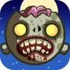 Balloons Vs Zombies 2 -Zombie Tsunami& Zombie Crush