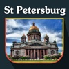 St Petersburg Offline Guide