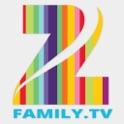 ZEE Family icon