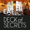Melbourne Dining Secrets - A Melbourne city dining guide