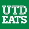 UTD Eats
