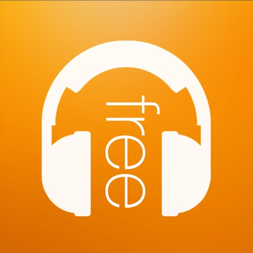 MP3 Player Free iOS App