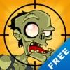 Stupid Zombies 2 Free
