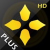 G4MX HD Plus