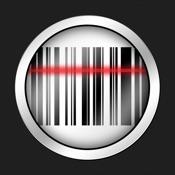 Barcode Lottery - Modernes Kundengewinnspiel