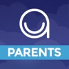 Topiq Messenger for Parents: Chat & Track Child's Performance