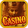 777 Ancient Egypt-ian Tombs Casino Royale Fun - Slots Bonanza, Best Bingo & More Top Games Pro