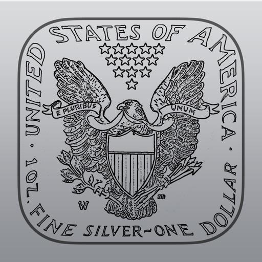 Silver Tracker