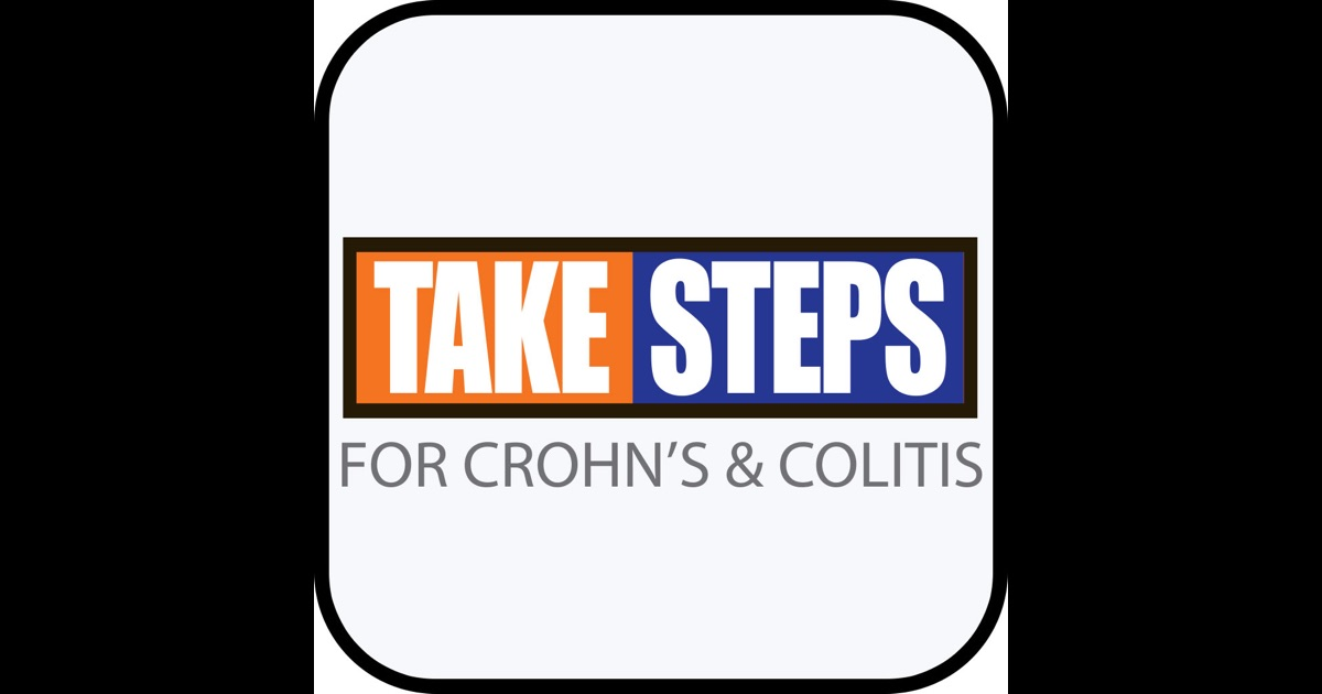 Ccfa Take Steps On The App Store. Apply For A Debt Consolidation Loan Online. Western University Physician Assistant. Cal State Long Beach Film Free Trader Massena. Schools Offering Social Work Degree. Whats A Good Cable Company Manhattan Ks Ford. Carpet Cleaners In Albuquerque. Nonprofit Assistance Center Cold Apple Cider. Online Automotive School Tris Chloride Buffer