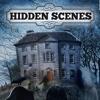 Hidden Scenes - Mystery Mansion