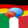 Deutsch-Italienisch? OK!