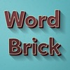 Word Brick