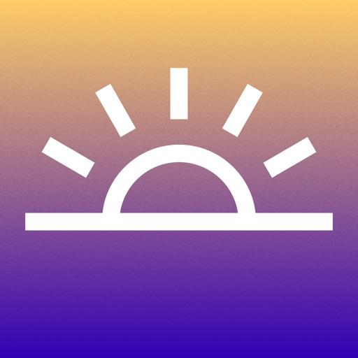 Sunrise - Solar Calculator for Your Pocket