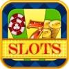 A Amazing Vegas Styled Slot - HD Slots & Jackpots