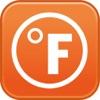 Термометр - Измерение температуры, влажности, атмосферного давления