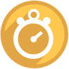 Focus Time - Activity & Task Tracker