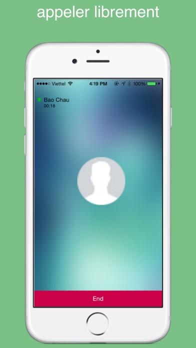 download gt chat Google Hangouts chat, appellent, gtalk apps 4