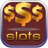 777 Triple Star Slots Machines - FREE Las Vegas Casino Games