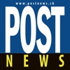 «POST» Medien News
