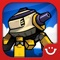 Tower Defense iOS